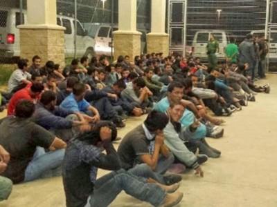 So called child migrants