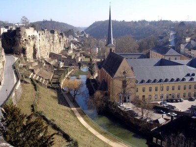 luxembourg-01