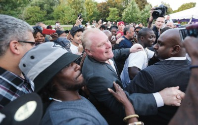 racist-rob-ford