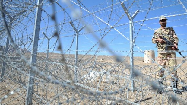 381592_Iran-border-guard