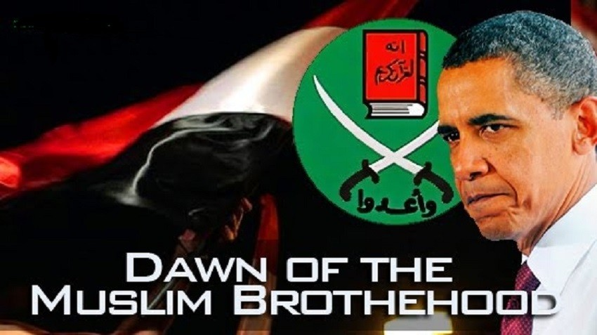 the muslim brotherhood beginnings essay