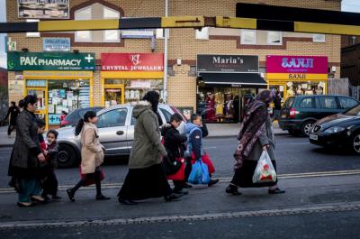 Birmingham-Alum-Rock-Muslims