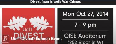 Divest-Israel