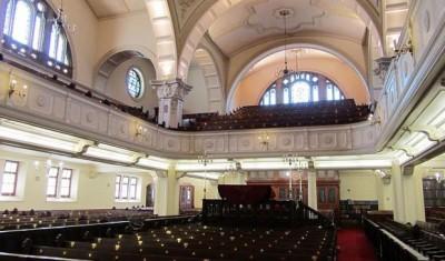 Great_Synagogue_Gardens_01_CT-thumb-620xauto-1020