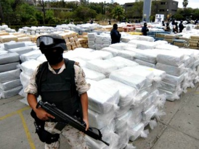 Mexican-Drugs-AFP-Getty