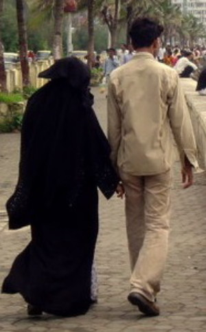 Muslim_couple2