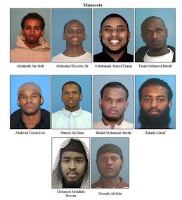 Somalis-al-Shabaab-2010