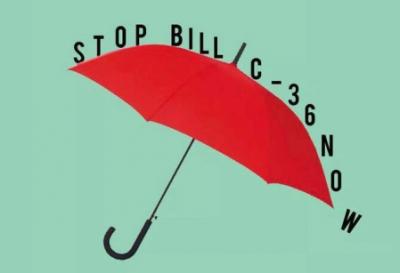 Stop-Bill