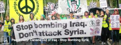 Stop-bombinb-Iraq