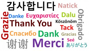 Thank-you-in-many-languages-300x174