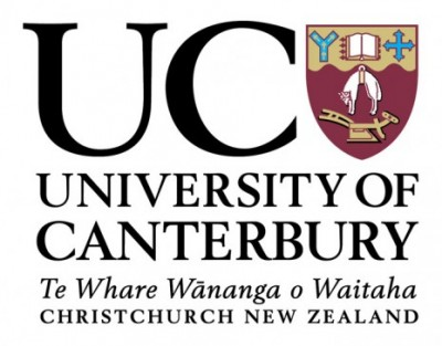 UC-logo_web-465x365