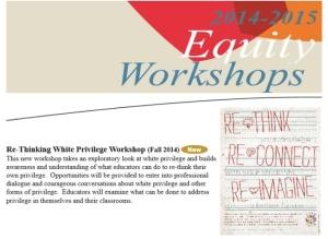 a-description-of-the-white-privilege-workshop