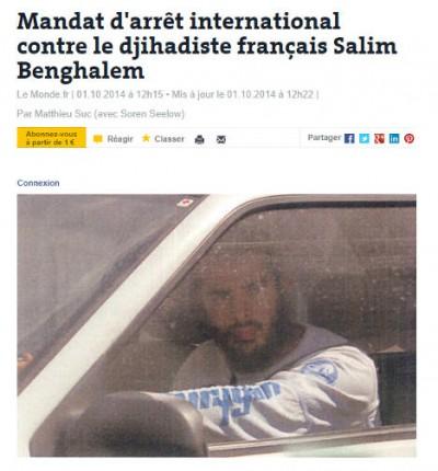 bengalem.jihadist.wanted.le.monde.screengrab