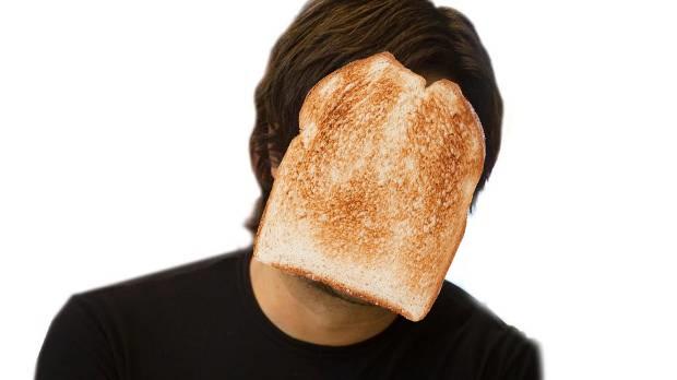 jian ghomeshi toast