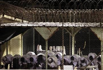 prison-islam-1