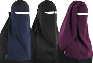 saudi-niqab