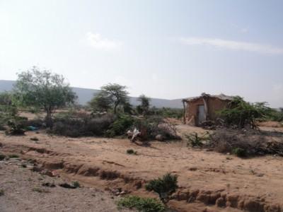 somalia-countryside-8