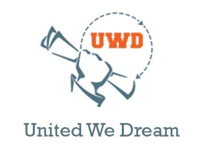 unitedwedream