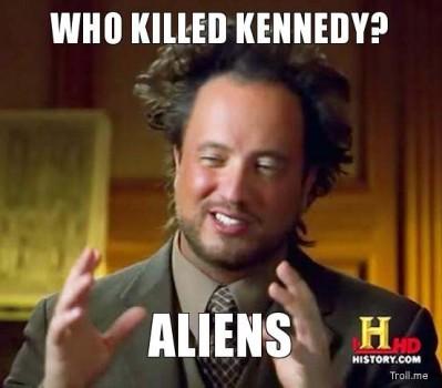 who-killed-kennedy-aliens-399x350