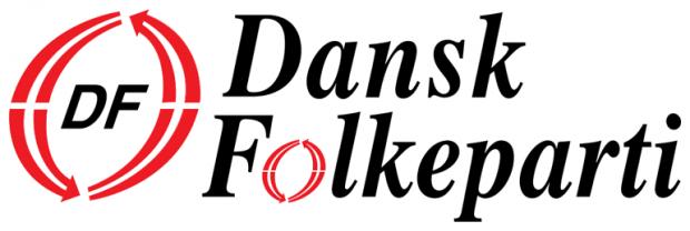 dansk porrfilm orgy sex