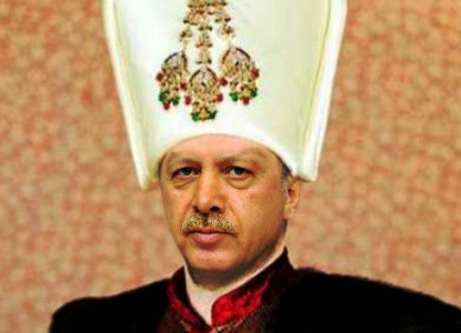http://www.blazingcatfur.ca/wp-content/uploads/2014/11/Sultan_Erdogan.jpg