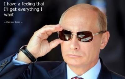 Vladimir-Putin-Quote