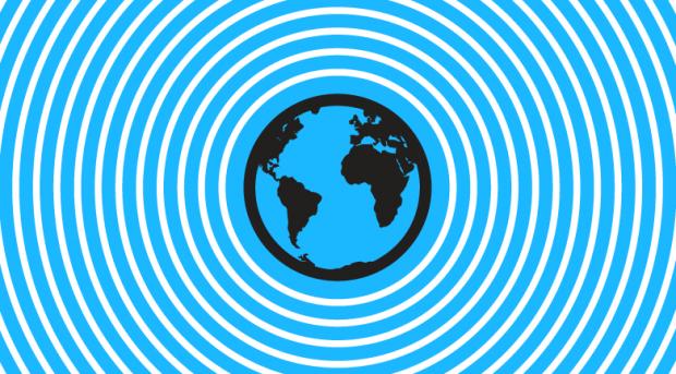 global-internet-freedom