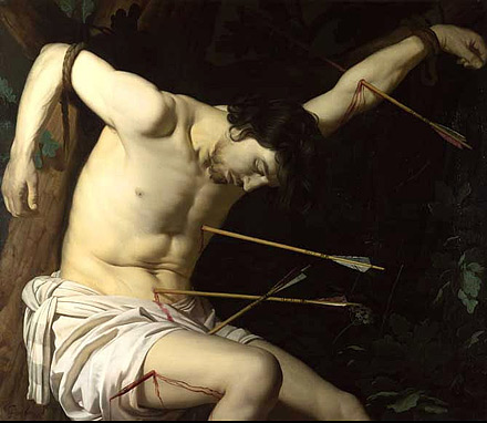 martyrdom-of-sebastian-00-440