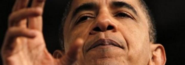 obama_threatens_to_veto