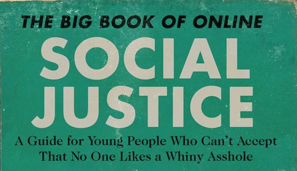 social oppression essays