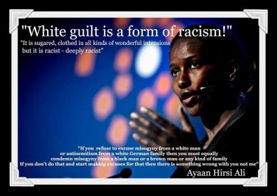 AyaanHirsiAli_WhiteGuiltRacism
