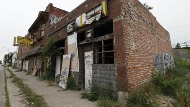 Detroit_fall