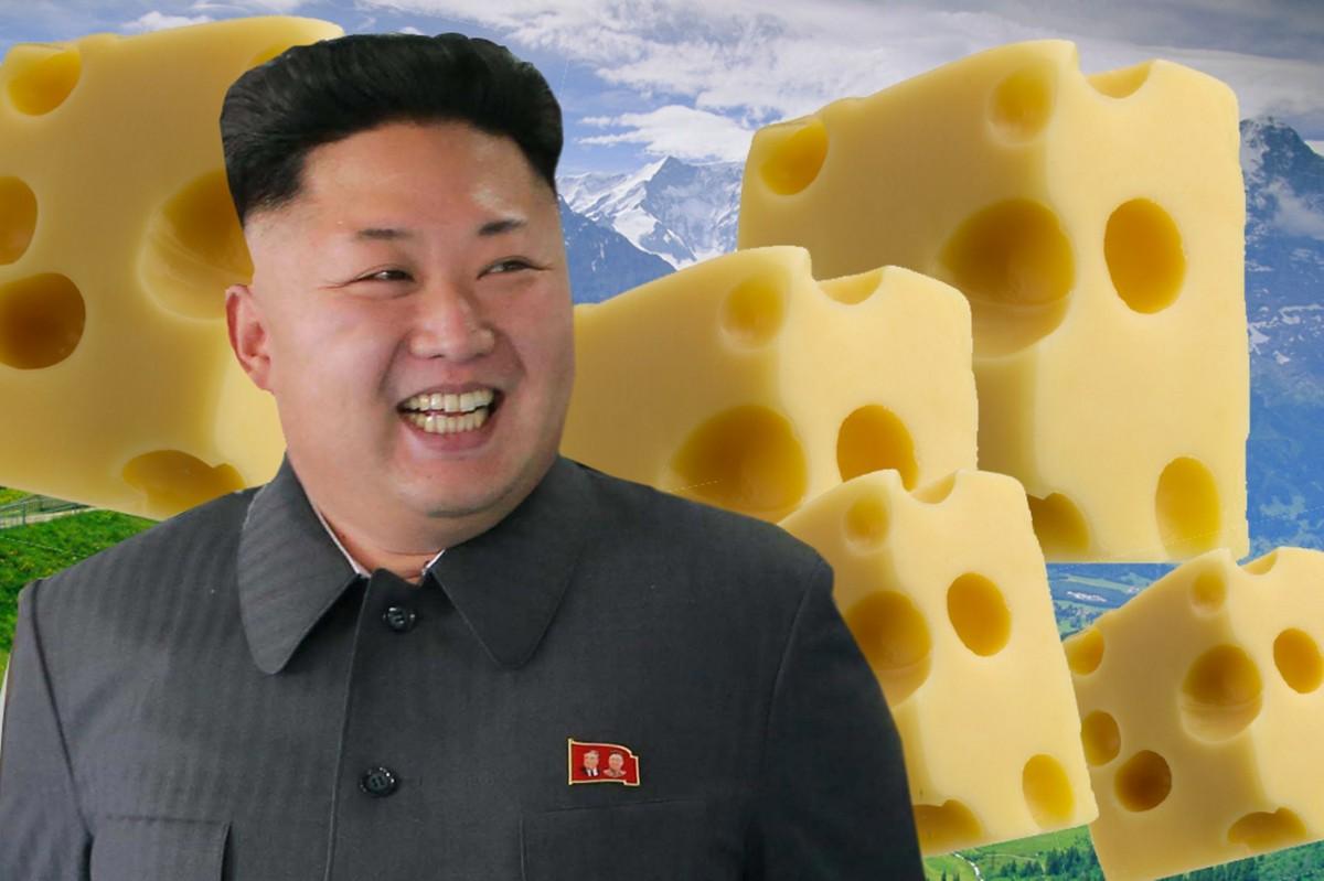 Kim-Jong-un[1]