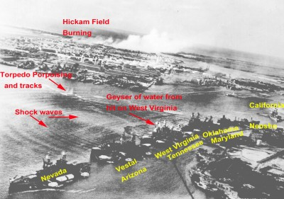Pearl_harbor_12-7-41_from_attacking_plane_Nara_80-G-30550_annotated[1]