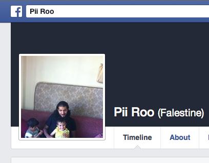 Pii-Roo