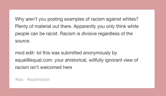 Post-at-Racists-getting-fired