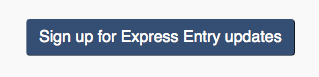 Sign-up-for-Express-Entry