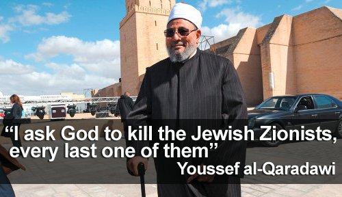 Yusuf-al-Qaradawi1