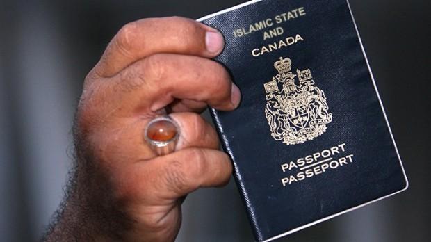 canada-isis-terrorists-passports