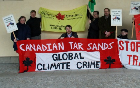 ceta_tarsands_action_2011