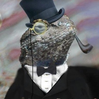 hacker-group-lizard-squad[1]