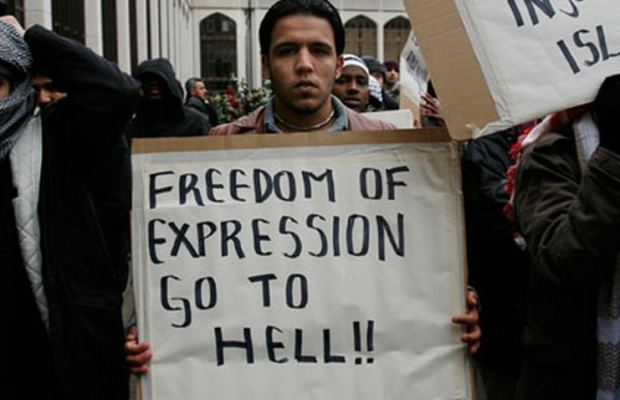 muslim-freedom-of-speech-freedom-of-expression-hate-speech-intentious