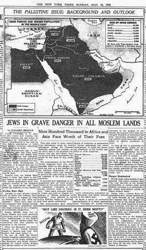 nytimes_1948_jews_in_arab