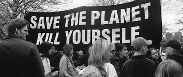 "the environmental movement of the 1970s 3 ""environmental issues and the industrial  of the environmental movement on the process of industrialization in the united states during the 1970s 4 th."
