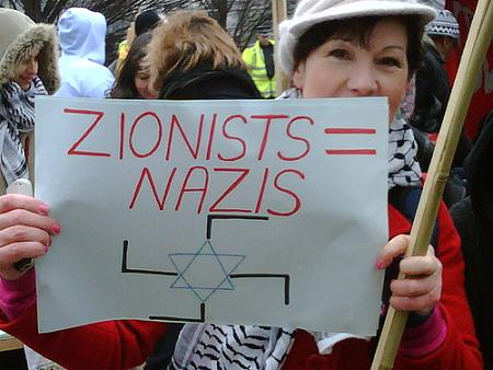 zionists-equal-nazis