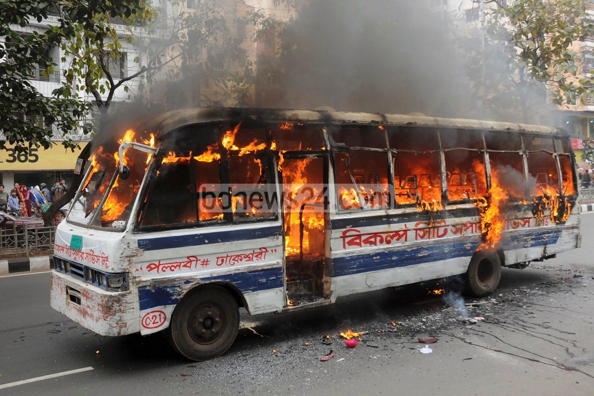 02_Bus+fire_Parliament_180115_0001