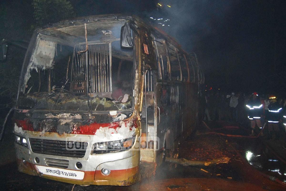 21_Rajshahi-Bus-Fiar_240115_0003