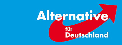 Alternative-for-Deutschland