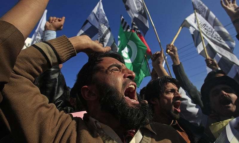 CH-protest-Peshawar