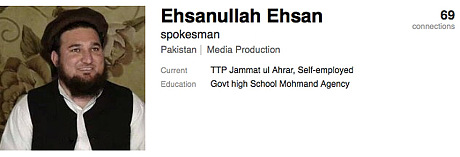 Ehsanullah_Ehsan_p_3153681c